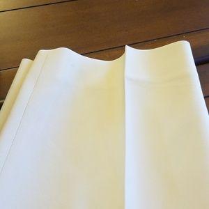 Jones New York Pants - 😚JONES NEW YORK DRESS PANTS